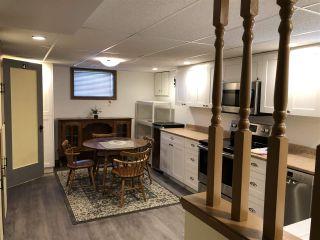 "Photo 14: 3157 E 51ST Avenue in Vancouver: Killarney VE House for sale in ""KILLARNEY"" (Vancouver East)  : MLS®# R2321203"