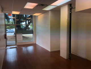 Photo 5: 416 Victoria Drive in Vancouver: Retail for lease (Vancouver East)
