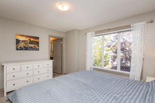 Photo 21: 7119 19A Avenue in Edmonton: Zone 53 House for sale : MLS®# E4263720