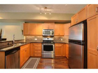 Photo 1: Downtown in : Zone 12 Condo for sale (Edmonton)  : MLS®# E3414713