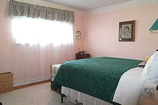 Photo 7: 5 Dalcourt Drive in Toronto: West Hill House (Bungalow) for sale (Toronto E10)  : MLS®# E2609765