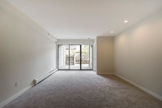 """Photo 8: 201 1549 KITCHENER Street in Vancouver: Grandview Woodland Condo for sale in """"DHARMA DIGS"""" (Vancouver East)  : MLS®# R2600930"""