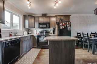 Photo 7: 119 315 Hampton Circle in Saskatoon: Hampton Village Residential for sale : MLS®# SK846558