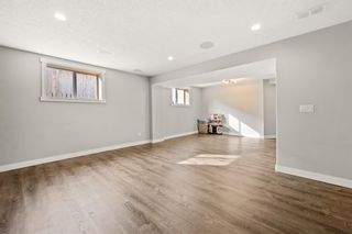 Photo 27: 12 700 Carriage Lane Way: Carstairs Detached for sale : MLS®# A1146024