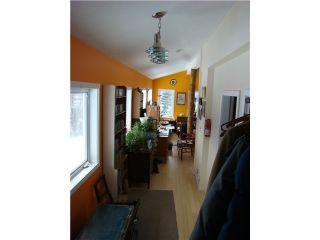 """Photo 5: 25340 WEST LAKE Road in Prince George: Blackwater House for sale in """"WEST LAKE"""" (PG Rural West (Zone 77))  : MLS®# N207848"""