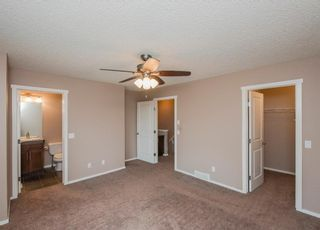 Photo 21: 97 Chapalina Square SE in Calgary: Chaparral Row/Townhouse for sale : MLS®# A1133507