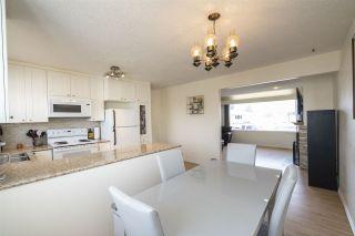 Photo 13: 12923 78 Street in Edmonton: Zone 02 House for sale : MLS®# E4236005
