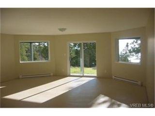 Photo 9:  in SOOKE: Sk East Sooke House for sale (Sooke)  : MLS®# 422498