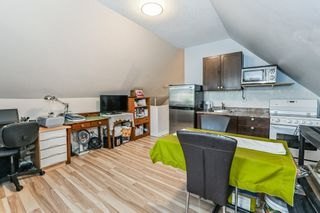 Photo 30: 108 North Kensington Avenue in Hamilton: House for sale : MLS®# H4080012