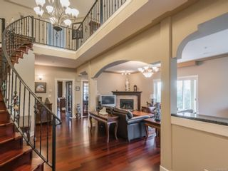 Photo 33: 240 Caledonia Ave in : Na Central Nanaimo Quadruplex for sale (Nanaimo)  : MLS®# 862419