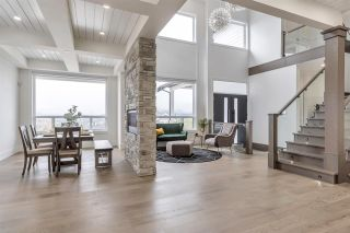 "Photo 9: 25518 GODWIN Drive in Maple Ridge: Thornhill MR House for sale in ""GRANT HILL ESTATES"" : MLS®# R2563911"