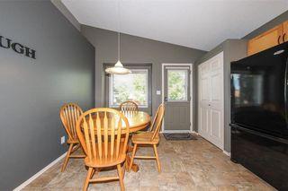 Photo 12: 340 Brunet Promenade in Winnipeg: Niakwa Park Residential for sale (2G)  : MLS®# 202119893