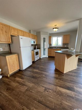 Photo 5: 201 100 1st Avenue North in Warman: Residential for sale : MLS®# SK861449