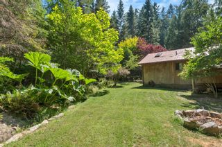 Photo 47: 1467 Milstead Rd in : Isl Cortes Island House for sale (Islands)  : MLS®# 881937