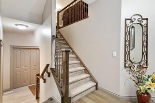 Photo 19: 181 Tuscarora Heights NW in Calgary: Tuscany Detached for sale : MLS®# A1120386