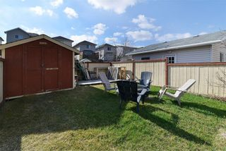 Photo 27: 29 SOMERVALE Close SW in Calgary: Somerset House for sale : MLS®# C4111976