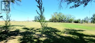 Photo 31: 143023 TR191 Rural Newell County in Rural Newell, County of: House for sale : MLS®# A1119810