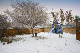 Photo 37: 13716 Deer Ridge Drive SE in Calgary: Deer Ridge Detached for sale : MLS®# A1051084