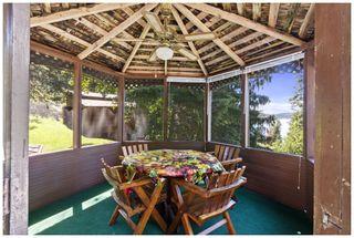 Photo 16: 13 5597 Eagle Bay Road: Eagle Bay House for sale (Shuswap Lake)  : MLS®# 10164493