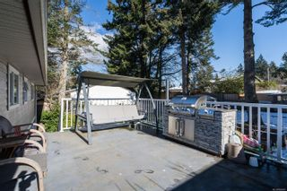 Photo 7: 2331 Bellamy Rd in : La Thetis Heights House for sale (Langford)  : MLS®# 866457