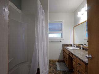 Photo 22: 234 Crescent Road W in Portage la Prairie: House for sale : MLS®# 202102253