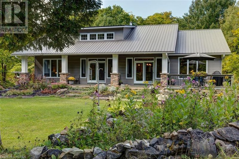 FEATURED LISTING: 287 HILTONS POINT Road Norland