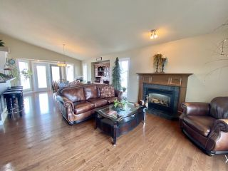 Photo 3: 5139 57 Avenue: Edgerton House for sale (MD of Wainwright)  : MLS®# A1084298