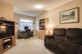 Photo 9: 18 19490 FRASER WAY in Pitt Meadows: South Meadows Townhouse for sale : MLS®# R2444045