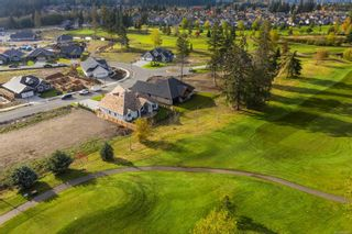 Photo 93: 2764 Sheffield Cres in : CV Crown Isle House for sale (Comox Valley)  : MLS®# 862522