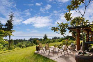 Photo 6: 2203 PIXTON Road: Roberts Creek House for sale (Sunshine Coast)  : MLS®# R2588736