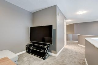 Photo 21: 505 138 18 Avenue SE in Calgary: Mission Apartment for sale : MLS®# A1053765