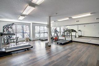 Photo 29: 312 5510 SCHONSEE Drive in Edmonton: Zone 28 Condo for sale : MLS®# E4265102