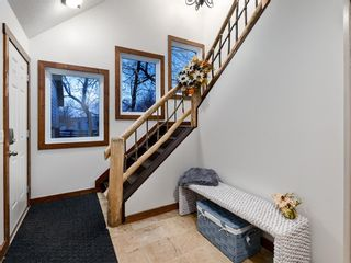 Photo 2: 200 370181 79 Street E: Rural Foothills County Detached for sale : MLS®# A1052177