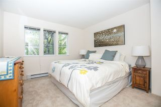 """Photo 14: 2 1215 BRUNETTE Avenue in Coquitlam: Maillardville Townhouse for sale in """"FONTAINE BLEU"""" : MLS®# R2114041"""