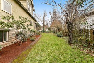Photo 34: 3026 Carroll St in : Vi Burnside House for sale (Victoria)  : MLS®# 864157