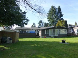 Photo 3: 1570 BISHOP Road: White Rock House for sale (South Surrey White Rock)  : MLS®# R2438304