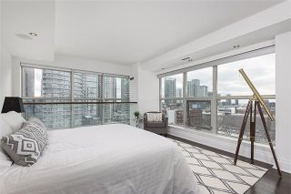 Photo 12: 36 Blue Jays Way Unit #924 in Toronto: Waterfront Communities C1 Condo for sale (Toronto C01)  : MLS®# C3706205
