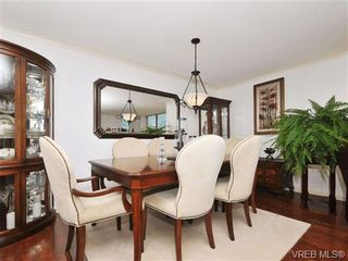 Photo 5: 903 630 Montreal St in VICTORIA: Vi James Bay Condo for sale (Victoria)  : MLS®# 690445