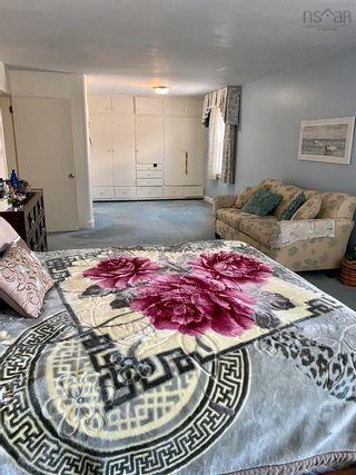 Photo 18: 42 Churchill Drive in Sydney: 201-Sydney Residential for sale (Cape Breton)  : MLS®# 202125677