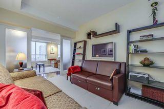 Photo 15: 1605 168 E King Street in Toronto: Moss Park Condo for lease (Toronto C08)  : MLS®# C4645663