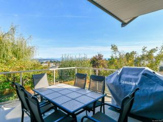 Photo 42: 686 Nelson Rd in CAMPBELL RIVER: CR Willow Point House for sale (Campbell River)  : MLS®# 831894