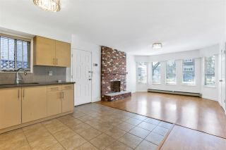 Photo 21: 7226 DUMFRIES Street in Vancouver: Fraserview VE House for sale (Vancouver East)  : MLS®# R2560629