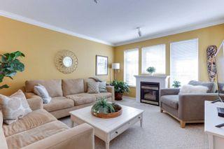 "Photo 5: 211 5556 14 Avenue in Tsawwassen: Cliff Drive Condo for sale in ""Windsor Woods"" : MLS®# R2622170"