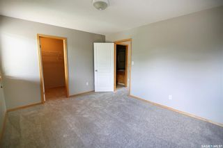 Photo 24: 2720 Victoria Avenue in Regina: Cathedral RG Residential for sale : MLS®# SK856718