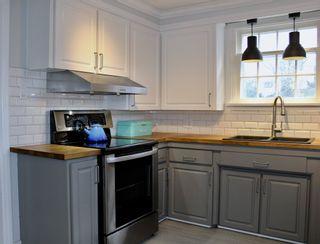 Photo 10: 405 MacLean Street in New Glasgow: 106-New Glasgow, Stellarton Residential for sale (Northern Region)  : MLS®# 202008055
