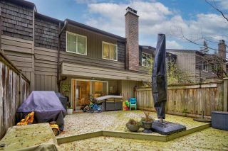 Photo 21: 2343 MOUNTAIN HIGHWAY in North Vancouver: Lynn Valley Townhouse for sale : MLS®# R2518547