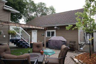 Photo 44: 6703 111 Avenue in Edmonton: Zone 09 House for sale : MLS®# E4236763