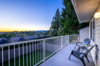 """Photo 23: 1 11464 FISHER Street in Maple Ridge: East Central Townhouse for sale in """"SOUTHWOOD HEIGHTS"""" : MLS®# R2410116"""