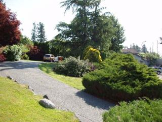 Photo 9: 14133 56A Ave in Surrey: Home for sale