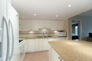 """Photo 10: 202 615 HAMILTON Street in New Westminster: Uptown NW Condo for sale in """"THE UPTOWN"""" : MLS®# V898518"""